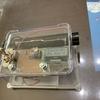 初めてのPICで弾速計を作成【後編】