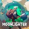 #847 『Golem King』(David Fenn/Moonlighter/PC・PS4・XOne)