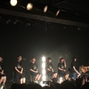 BiSH × MOROHA エリザベス宮地企画 Vol.01「東京サバイバル」ライブレポート