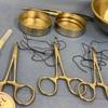 当院の麻酔方法について。