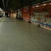 EF651138+EH200 石川町駅
