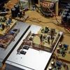 DCパワーアンプ電源改良(設計編4)