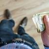 いますぐお金を稼ぐには?すぐにお金が手元に欲しい!究極の方法を解説
