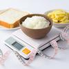 【糖質制限】血糖コントロールをして健康な身体を手にしよう!