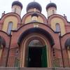 エストニア 「クレマエ女子修道院」の思ひで…