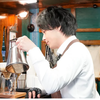 中村倫也company〜「4月5日スタート!珈琲いかがでしょう」