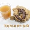 食用の果実で別名をチョウセンモダマ タマリンドガム