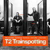 「T2 トレインスポッティング」日本オリジナルの予告編が公開!映画への期待が高まる内容だ