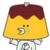 【プリンの食べ歩き】東京都内のプリン情報が詰まったツイートがリツイートされまくり!