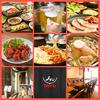 【オススメ5店】水道橋・飯田橋・神楽坂(東京)にある韓国料理が人気のお店