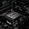 【自作PC】パーツ選び(予算10万)Ryzen7・GTX1660SUPER【2020年11月】