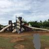 無料で水遊びには最適!つくばみらい市の「福岡堰さくら公園」が幼児の子連れにおすすめ☆