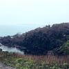 行ってよかった!福井県のおすすめ観光スポット&グルメ