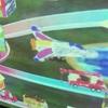 『teamLab☆Island 学ぶ!未来の遊園地』でフォトジェニックな一日。