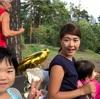日本人パパのスウェーデン育児休暇日記 49日目
