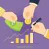確定拠出年金iDecoの企業型から個人型への移管手続きの疑問点と大和証券での手続き内容