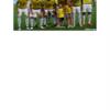 【サッカー】コロンビア代表の歴代の戦績や射殺など、サンチェスが失意