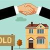 マイホームの費用は本当に家賃より安いのか