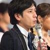"""二宮和也は結婚できたのは""""ジュリー氏とタッキーの力""""によるとは?ジャニタレの変化とは?"""