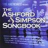 Ashford & Simpsonのペンによる曲を集めたコンピ盤