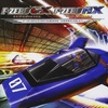 F-ZERO GX/AX オリジナルサウンドトラックス