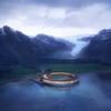 まるでSF映画の世界? ノルウェーで計画中の最新ホテル