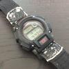 20年前のG-SHOCKを再び使えるようにした話!