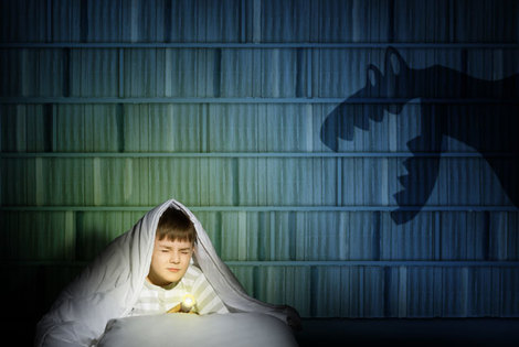 男の子と女の子では心的外傷(トラウマ)の脳への影響が異なる
