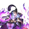 【FEH】シェンメイの雑感【大英雄・戦渦報酬】