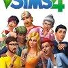 『The Sims 4』で服装やヘアスタイルの自由度アップ ジェンダーの障壁を撤去