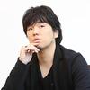 秦基博ファンが選ぶアコースティックギターで魅せる神曲セレクション
