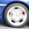 タイヤの空気圧が低いと乗り心地が違う!適正な数値が高めの場合はどうする?