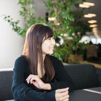 コーポレート部門は企画者であり実行者。当たり前をぶち破り、世界へ|株式会社メルカリ 掛川 紗矢香