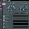 ASUSのルーター機能のAdapative Qosを使い、速度の優先順位をつけてWIFIを安定させよう!