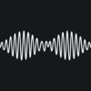 Arctic Monkeys『AM』