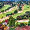 「ゴルフ」大自然できる運動!お金と健康のメリット・デメリット