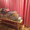 mt store at TENOHA DAIKANYAMAに行きました