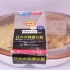 2018/6/26発売 内容量324g 糖質33.7g ロカボ麻婆炒飯 ローソン