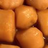 【つくれぽ1000件】里芋の人気レシピ 28選|クックパッド1位の殿堂入り料理