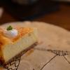 【神戸カフェ】コーヒーとチーズケーキの至高の組み合わせはここにありました。「cafe KESHiPEARL(カフェケシパール)」を紹介します。
