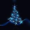 記憶にないクリスマス
