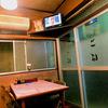 キッチンこば(江戸川区松江) 2016.10