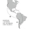 Index page for my bike trip 2016年の南北アメリカ自転車旅を振り返るための目次みたいなページ