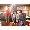 My Family‼︎