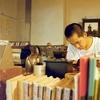 【WORK】朝日新聞社「DANRO」連載「私と東大駒場寮」第5回