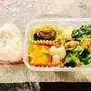 ひとりお昼ご飯、今日は何食べる?