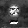 Virgo Vs The Zodiac ファーストインプレッション。 求められるは「はやさ」と「ぼうぎょ」。