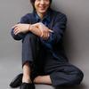 中村倫也company〜「2020男性俳優ベスト15」
