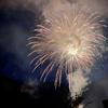 ふもとっぱらキャンプ場で打ち上げ花火を堪能するという最高の青春夏キャンしてきました