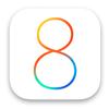 開発者向け公開情報から見る iOS 8 の細かい新機能8つ